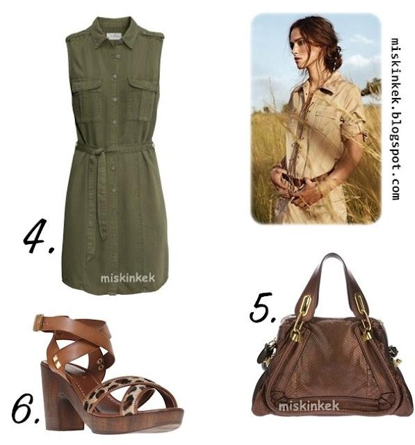 safari+modasi+egzotik+giyim+tarzi