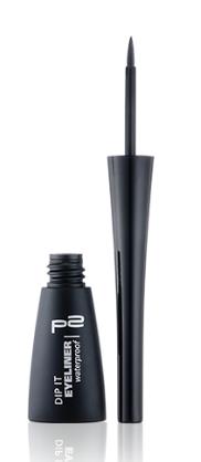 p2 dip it eyeliner