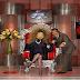 Ratings de la TVboricua: Los 30 programas + vistos (del 15 de noviembre al 14 de diciembre de 2012)