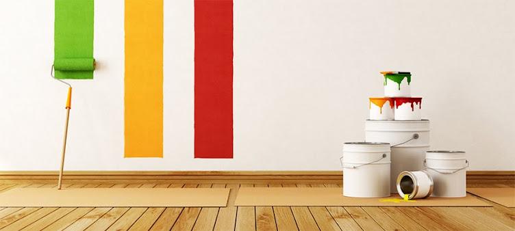 Brushwork Painters