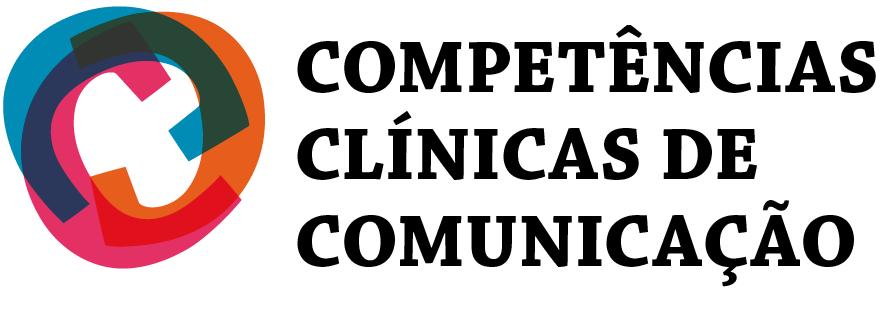 Comunicação Clínica