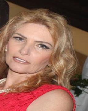 Maria Albertina Ghizzo