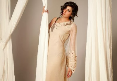 luxury outfits by sehyr anis