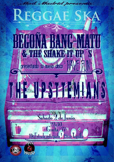 begoña-bang-matu-the-shake-it-up's-brixton-records