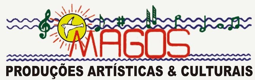 VISITE O SITE DA NOSSA PRODUTORA CLICK NA LOGO - CONTATO PELO TEL: 27 - 3233.0875 PRA TODO PAÍS.