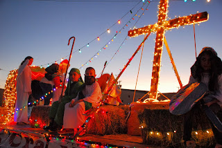 http://texasmountaintrail.com/events/van-horn-annual-lighted-christmas-parade-show-sell-pecan-desert-contest