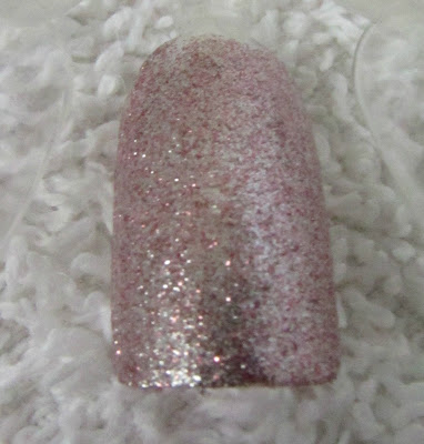 Barry_M_Pink_Silver_Glitter_Swatch