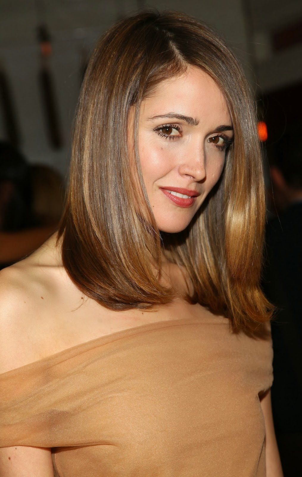 medium-length-hairstyles-2014