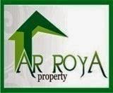 Arroya Property