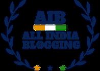 All India Blogging