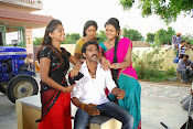 Kakathiyudu movie Photos-thumbnail-4