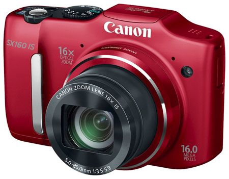 canon powershot sx160 is user s manual guide camera guide and reviews rh cameraguideandreviews blogspot com canon powershot a1300 user guide canon powershot a1400 manual