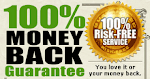 ALL GOODS FROM THIS BLOG ARE BRAND NEW AND 100% AUTHENTIC OR YOUR MONEY BACK GUARANTEED