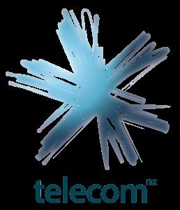 telecom-nz-logo.png