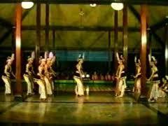 Kanjeng Ratu Kidul....Legendakah..??? | http://indonesiatanahairku-indonesia.blogspot.com/
