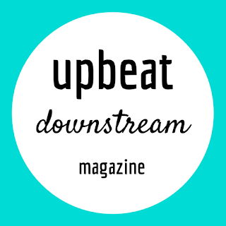 Upbeat Downstream