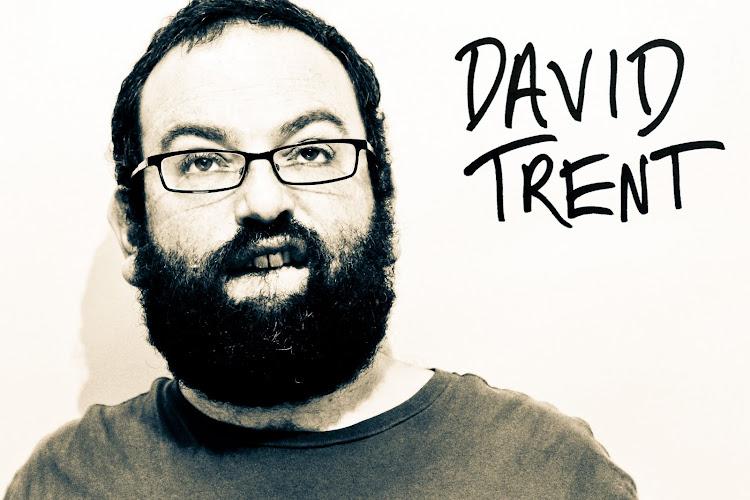 David Trent