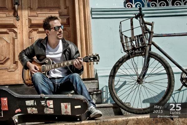 Juan-Fernando-Velasco-concierto- Centro-Chía