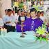 Tang lễ Cụ bà Maria Phạm Thị Hoa_Bản Full