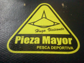 Pieza Mayor