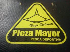 Pieza Mayor
