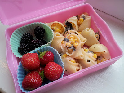 lunchbox idea, bento, children lunchbox