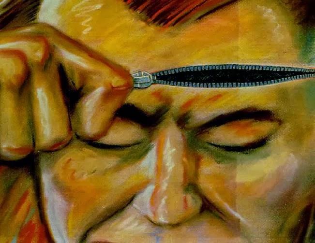 http://4.bp.blogspot.com/-2V4dgf_9bpM/Ukl5IZqLIJI/AAAAAAAAHyo/rJkERTGUNGo/s1600/quando_o_cerebro_cai_na_fossa-saude-mental-psiquico-psicologia-pensamento.JPG