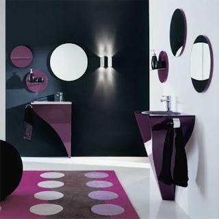 modern furniture designs.   An Interior Design