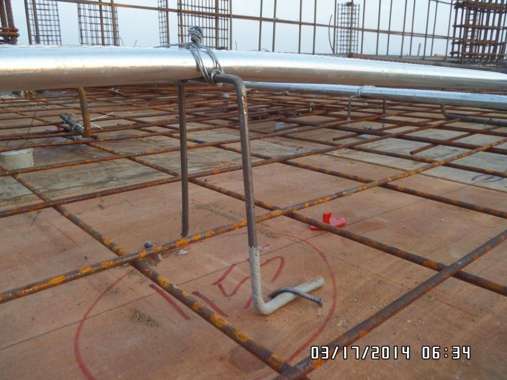 Marriott Resort Weligama Bay 10th Guest Floor Grid 11 17