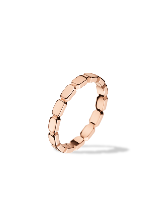 Chanel Fine Jewellery Weddings Rings Collection 2013 My Face Hunter
