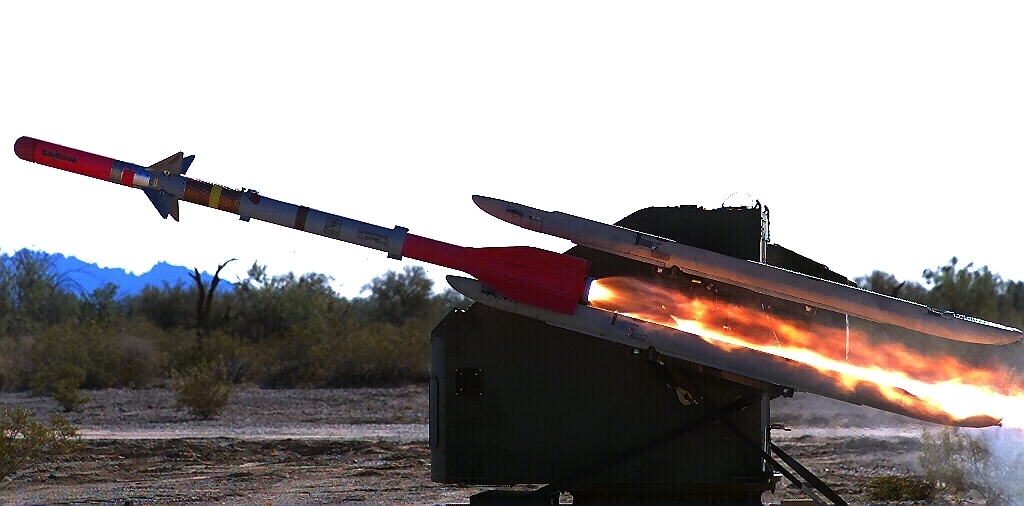 drone launcher with Raytheon Ai3 Missile Intercepts First on Figure6 Drones in addition Patrick Wilson likewise Fws Armory Sniper Rifle moreover 702534p1 further Pneumatic Uav Launcher.