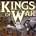 Editorial: A Beginners Guide To Kings Of War