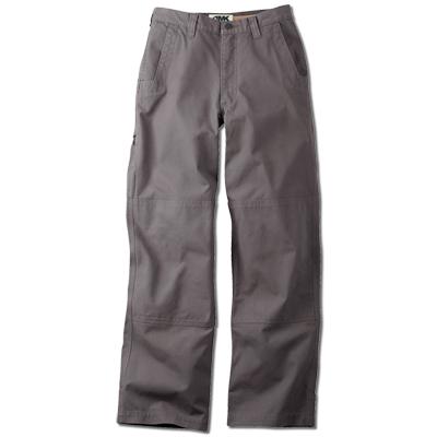 Mountain Khakis Alpine Utility Pant