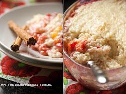blog kulinarny :) mniam