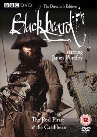 Barbanegra: O Verdadeiro Pirata do Caribe (BBC)