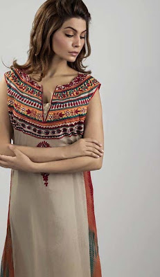 Pakistani-Fashion-Trends