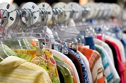 Top 5 Melhores Sites para Comprar Roupas