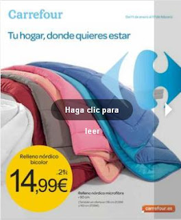 catalogo carrefour textil 11-17 2-13
