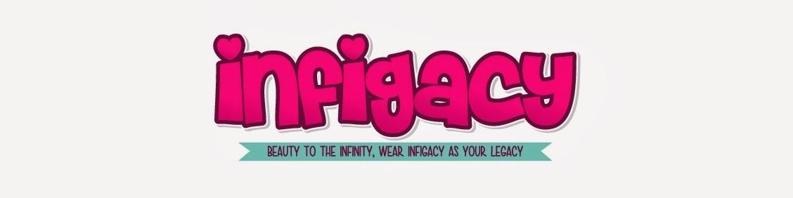 Infigacy