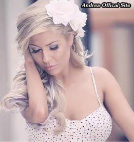 Andrea Bulgaria