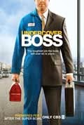 Undercover Boss US S07E05 YESCO