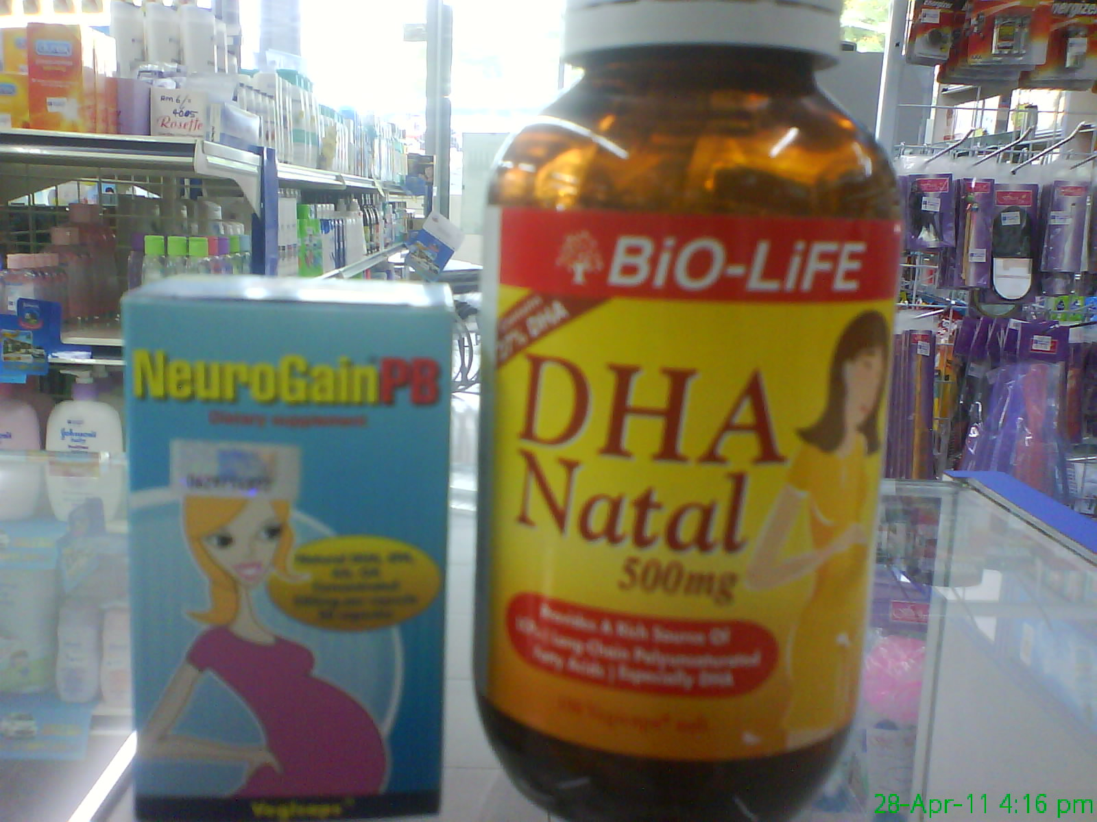 Purple chemist corner is fish oil suitable for pregnant lady for Fish oil pregnancy