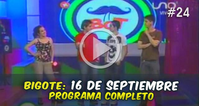 16septiembre-Bigote Bolivia-cochabandido-blog-video.jpg