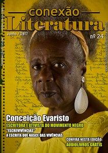 CONEXÃO LITERATURA Nº 24