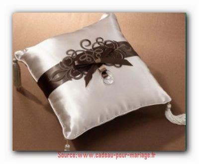Idée cadeau mariage