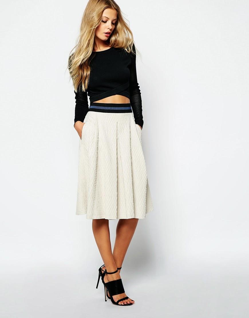 cricket style skirt