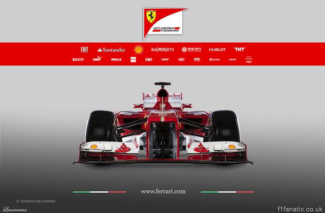 Mobil-Ferrari-F138-Formula-1-2013_5