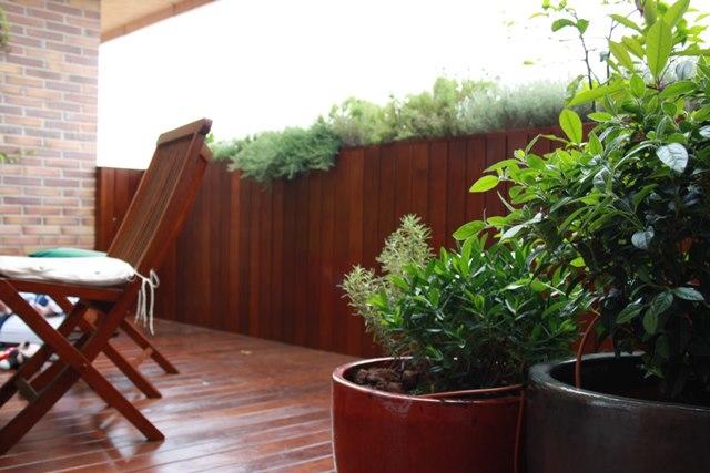 missjardin Las 7 claves del diseo de los jardines en ticos