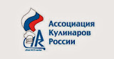 Russian Federation Congress