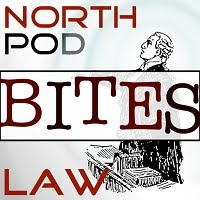 Northpod Law